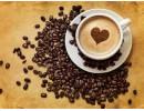 Expresso Cafe Delicioso