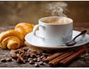 Expresso Cafe Aromas