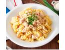 Expresso Cafe Pastas 2
