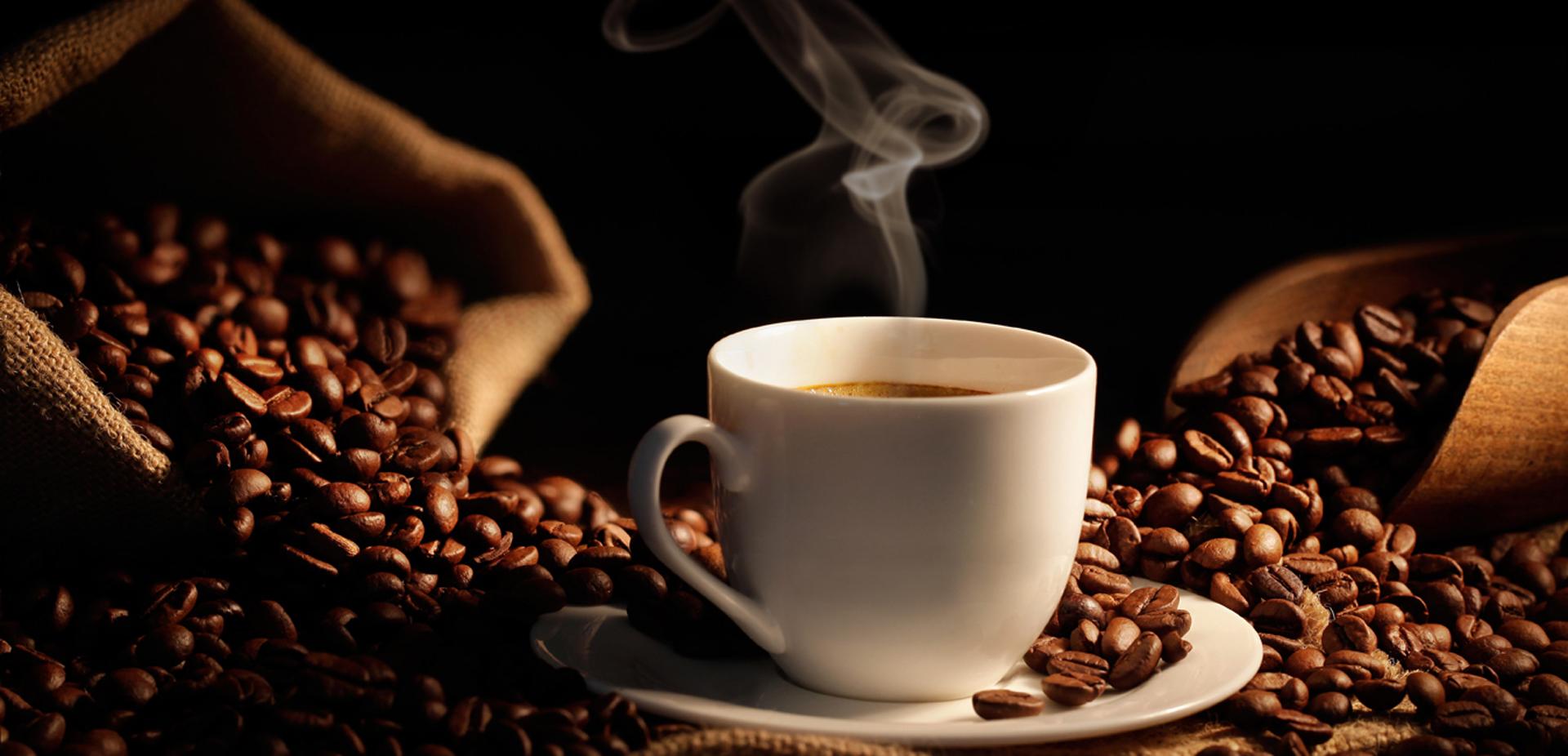 Expresso Cafe 2